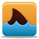grooveshark 2 icon