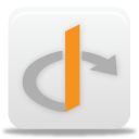 openid icon
