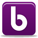 yahoo buzz icon