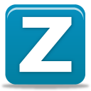 Zabox icon