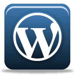 John Akwei on WordPress