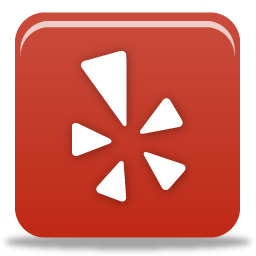 yelp icon