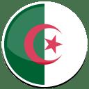 Algeria icon