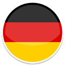 Handicap International Germany