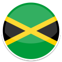 Jamaica icon