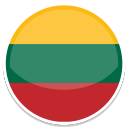 Lithuania icon