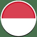 Monaco icon