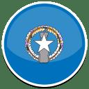 Northern Mariana icon