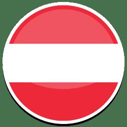 casino austria logo