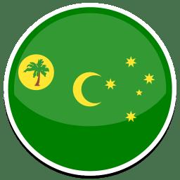 Cocos icon