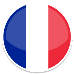 France icon