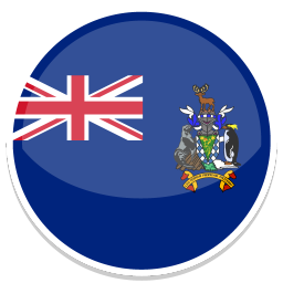 South Georgia icon