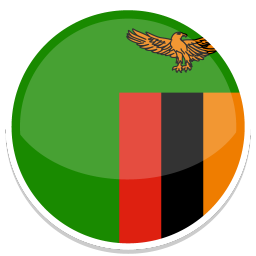Zambia icon