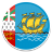 Saint Pierre and Miquelon icon
