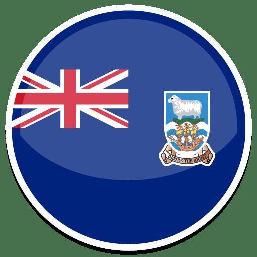 Falkland-islands icon