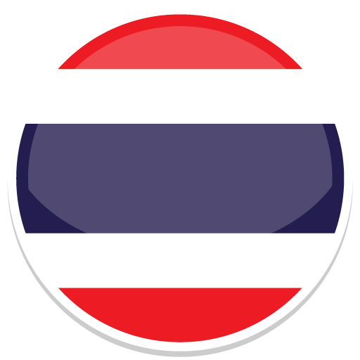 Thailand icon