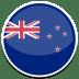 New-Zealand icon