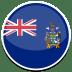 South-Georgia icon