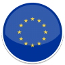 European-union icon