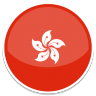 Hong-kong icon