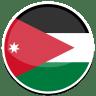 Jordan icon