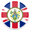 Pitcairn icon