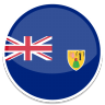 Turks-and-Caicos icon