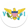United-States-Virgin-Islands icon