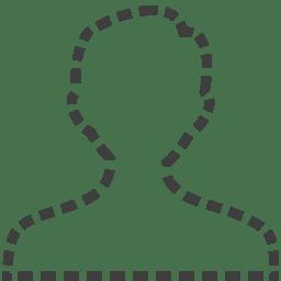 Man 3 icon