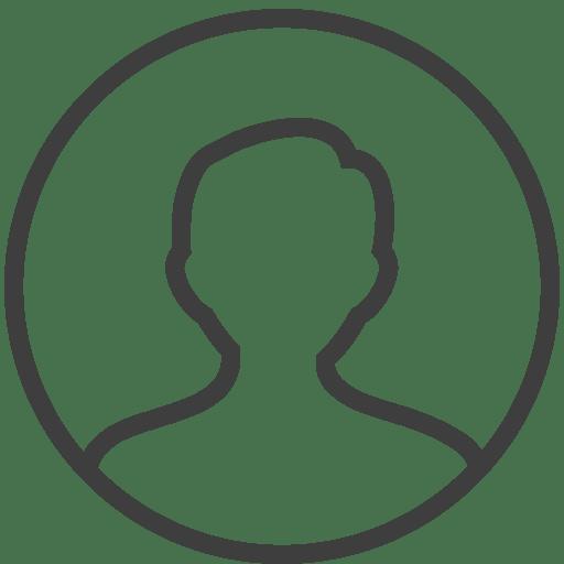 Man-2 icon