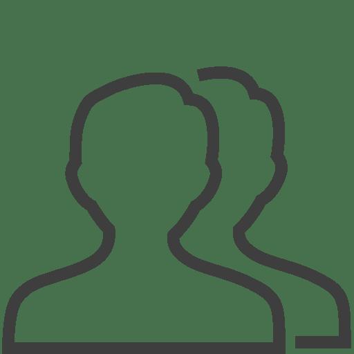 Men-2 icon