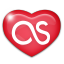 Last-fm icon