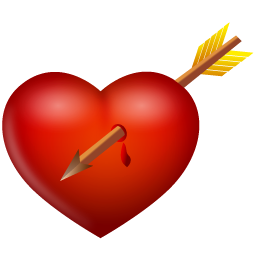 arrow-and-heart-icon.png