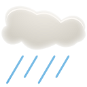 Light Showers icon