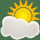 Sunny Period icon
