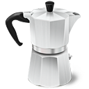 Moka-express icon