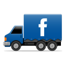 facebook 2 icon
