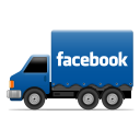 منتديات عامة متنوعة Miscellaneous General forums Facebook-icon