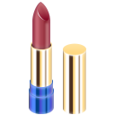 lipstick icon