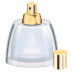 http://icons.iconarchive.com/icons/cute-little-factory/womens/72/perfume-icon.png