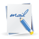 Mail 07 icon