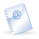 Mail 08 icon