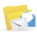 Mail 09 icon