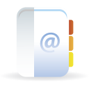 Mail 12 icon