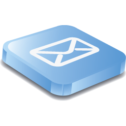 Mail 05 icon