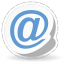 Mail 03 icon