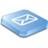 Mail-05 icon