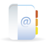 Mail-12 icon