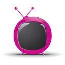 television 01 icon