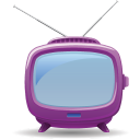 http://icons.iconarchive.com/icons/dailyoverview/tv/128/television-04-icon.png